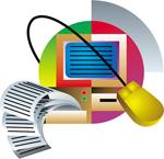 WatFile.com Download Free Primg, Primg image printing tool Windows lets you easily print