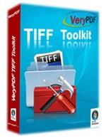 TIFF Toolkit