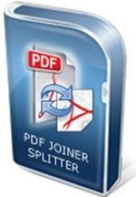 pdf merger small file size