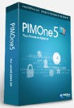 PIMOne 5.3