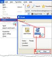 Real PDF Converter