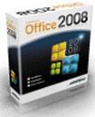Ashampoo Office 2008