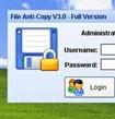 File Anti-Copy