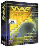 "Resultado de imagen de GoldWave 6"""