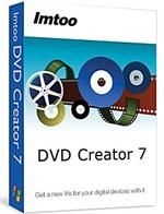 ImTOO DVD Creator