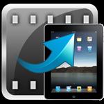 Enolsoft Video to iPad Converter