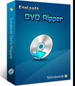 Enolsoft DVD Ripper