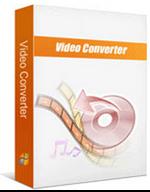 Kingconvert Video Converter Ultimate
