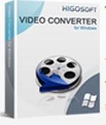 Higosoft Video Converter