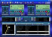 Rockit Pro DJ 2000