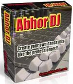 DJ abhor