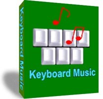 Keyboard Music