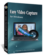 Easy Video Capture