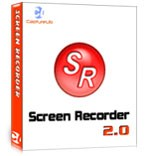 Capturelib Screen Recorder