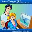 ScreenVirtuoso Pro