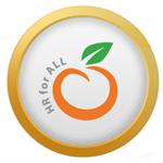 OrangeHRM Open Source