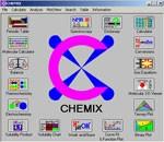 CHEMIX School