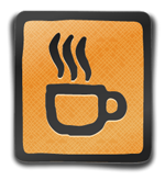 Free CoffeeCup Web Image Studio