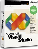 Visual Studio 2008 Express Edition