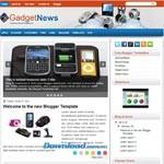 GadgetNews