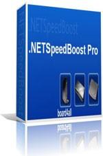 .NETSpeedBoost Professional Edition 6:50