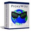 ProxyWay 5.0