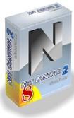Net Control 2 8.0.455