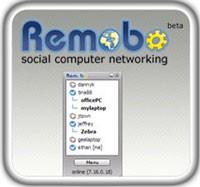 Remobo