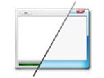 Aero Glass for Win8.x
