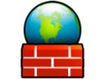 Windows Firewall Notifier