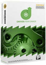 PerformerSoft Driver Performer
