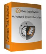 Advanced Task Scheduler