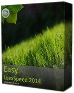 LeexSpeed ​​Ultimate 2014
