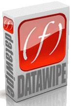 DataWipe