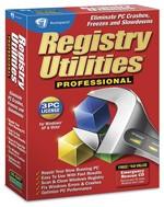 Registry Utilities Professional