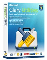 Glary Registry Repair