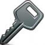 Wireless Key Generator