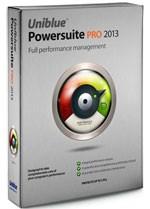 PowerSuite Pro 2013