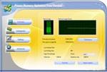 Power Memory Optimizer
