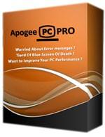 Apogee PC Pro