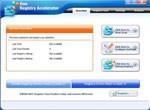 Free Registry Accelerator
