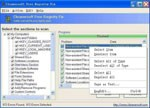 Free Registry Fix Cleanersoft