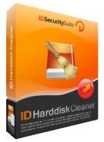 ID Harddisk Cleaner