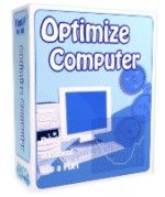 Optimize Computer
