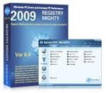 Registry Mighty
