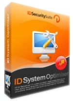 ID System Optimizer
