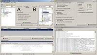 Folder Replica