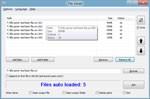 IgorWare File Joiner (32-bit)
