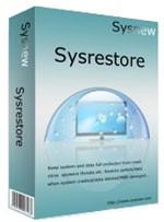 Sysrestore