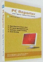 PC Reporter